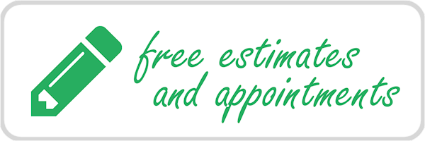 Free Estimates for Payroll Tax Calculator